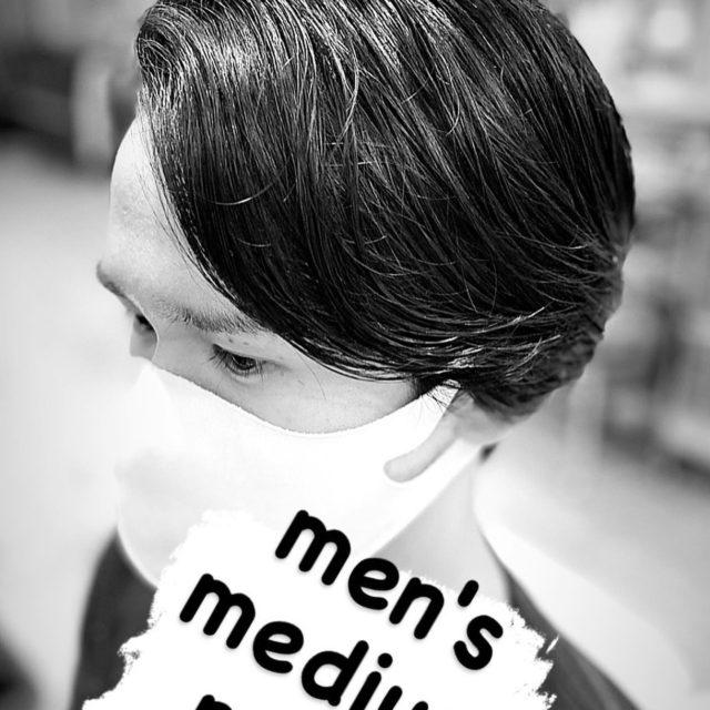 メンズミディアムパーマ ショートもいいけど ミディアムくらいのスタイルも 男らしくてかっこいい😎  stylist @iorihanabusa  model @dkiharada   #メンズミディアム #アップバング #メンズパーマ #フェードスタイル #スキンフェード #理容師募集 #スタッフ募集 #神戸  #芦屋  #甲南山手  #住吉  #メンズサロン  #理容  #Barber  #テラヘルツ  #ハイドレーション  #kirasui  #terahertz  #煌水サロン  #ホームページ  #リニューアル #メンズカット #メンズヘア #barberstyle  #ヘアーポジションヤマモト  #芦屋理容室  #甲南山手理容室  #住吉理容室#東灘区