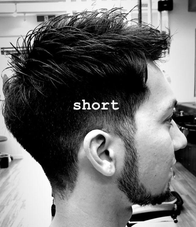 short  stylist→甲南店 @shunsuke0408   #フェード#フェードスタイル#スキンフェード#理容師募集#スタッフ募集#神戸 #芦屋#甲南山手 #住吉 #メンズサロン #理容 #Barber  #テラヘルツ #ハイドレーション #kirasui #terahertz #煌水サロン #ホームページ #リニューアル#メンズカット#メンズヘア#barberstyle #ヘアーポジションヤマモト #芦屋理容室 #甲南山手理容室 #住吉理容室#東灘区